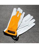 Speedheater Heat Protection Gloves, size 9 (medium)