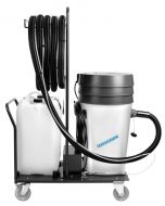 Gregomatic® Vakuum-Waschautomat 800