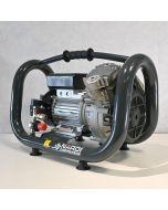 Super Fox Kompressor 3 T 240-5