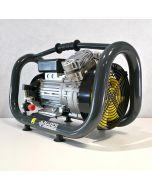 Super Fox Kompressor 3 T 350-5