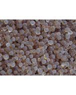 PROSORB Beads, 55 % rH