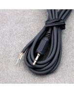 MostraLog Alert Cable