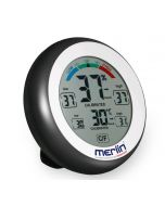 merlin® Hygrometer TH-C