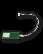 merlin® Einbausensor Parkettboden nur für EVO AC