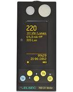 ELSEC 7650C (incl. data logger)