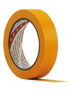"3M Painter's Masking Tape ""Gold"", 30 mm x 50 m"