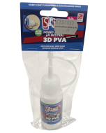 pH neutraler PVA-Kleber, 30 ml