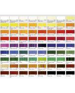 Michael Harding Künstler-Ölfarben, 40 ml