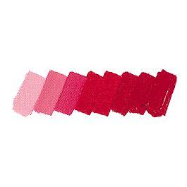 Mussini Artist's Resin Oil Colours Cadmium Red Hue, 35 ml
