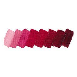 Mussini Artist's Resin Oil Colours Alizarin-Madder Lake, 35 ml