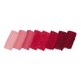 Mussini Artist's Resin Oil Colours Florentine Red, 35 ml