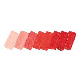 Mussini Artist's Resin Oil Colours Cadmium Red Light, 35 ml