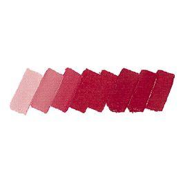 Mussini Artist's Resin Oil Colours Cadmium Red Dark, 35 ml