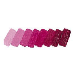 Mussini Artist's Resin Oil Colours Caesarean Purple, 35 ml