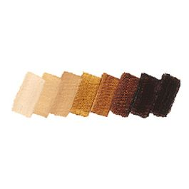 Mussini® Artists' Finest Resin Oil Colours Brown Pink, 35 ml