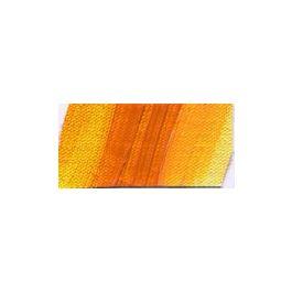 Norma® Professional Künstler-Ölfarbe, Sorte 11, Indischgelb, 35 ml