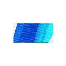 Norma® Professional Künstler-Ölfarbe, Sorte 11, Coelinblau, 35 ml