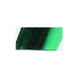 Norma® Professional Finest Artist's Oil Colours, Series 11, Phthalo Green, 35 ml