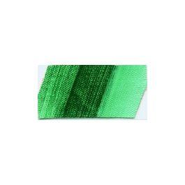 Norma® Professional Künstler-Ölfarbe, Sorte 11, Chromoxidgrün feurig, 35 ml