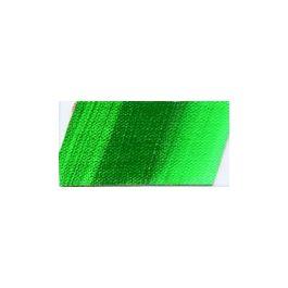 Norma® Professional Künstler-Ölfarbe, Sorte 11, Smaragdgrün, 35 ml