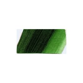 Norma® Professional Künstler-Ölfarbe, Sorte 11, Saftgrün, 35 ml