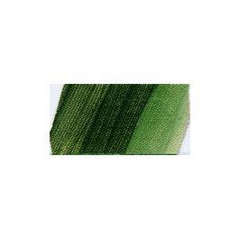 Norma® Professional Künstler-Ölfarbe, Sorte 11, Grüne Erde, 35 ml