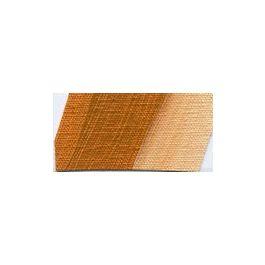 Norma® Professional Künstler-Ölfarbe, Sorte 11, Lichter Ocker natur, 35 ml