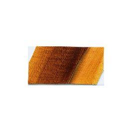 Norma® Professional Finest Artist's Oil Colours, Series 11, Translucent Ochre, 35 ml