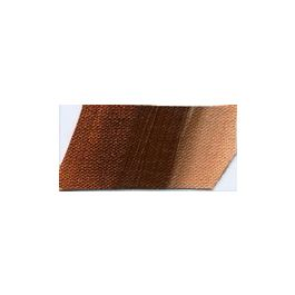 Norma® Professional Finest Artist's Oil Colours, Series 11, Golden Ochre, 35 ml