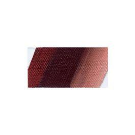 Norma® Professional Künstler-Ölfarbe, Sorte 11, Siena gebrannt, 35 ml