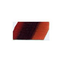 Norma® Professional Künstler-Ölfarbe, Sorte 11, Lasurrotbraun, 35 ml