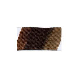 Norma® Professional Künstler-Ölfarbe, Sorte 11, Umbra natur, 35 ml