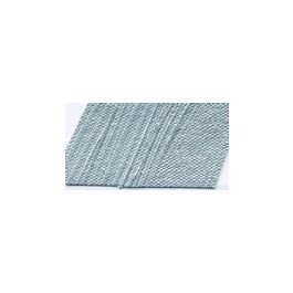 Norma® Professional Künstler-Ölfarbe, Sorte 11, Silber, 35 ml