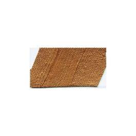 Norma® Professional Künstler-Ölfarbe, Sorte 11, Bronze, 35 ml