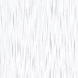 Michael Harding Artist's Oil Colours Titanium White (Safflower Oil), 40 ml