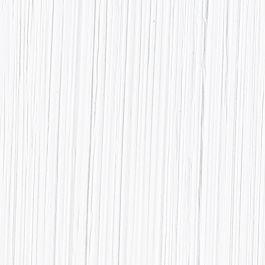 Michael Harding Artist's Oil Colours Titanium White (Linseed Oil), 40 ml