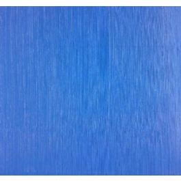 Michael Harding Künstler-Ölfarbe Pale Violet, 250 ml