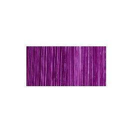 Michael Harding Künstler-Ölfarbe Manganese Violet, 225 ml