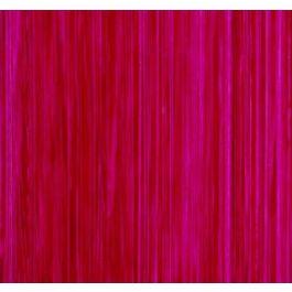 Michael Harding Künstler-Ölfarbe Quinacridone Rose, 250 ml