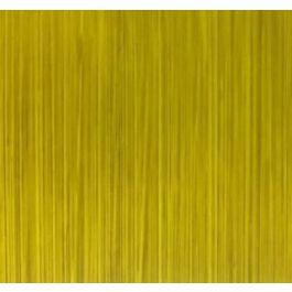 Michael Harding Künstler-Ölfarbe Green Gold, 250 ml