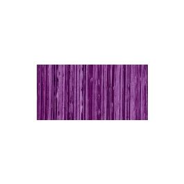 Michael Harding Künstler-Ölfarbe Cobalt Violet Dark, 40 ml