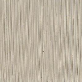 Michael Harding Artist's Oil Colours Cremnitz White (Linseed Oil) [Lead White], 250 ml