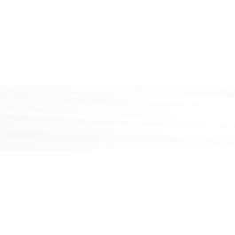 Lascaux Neon Fluorescent Colours White, 250 ml