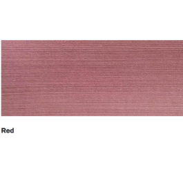 Lascaux Crystal Interferenzfarben, Gelb, 30 ml