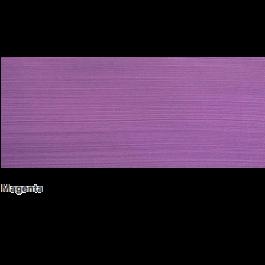 Lascaux Crystal Interferenzfarben, Magenta, 30 ml