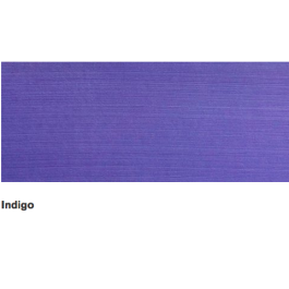 Lascaux Crystal Interferenzfarben, Indigo, 30 ml
