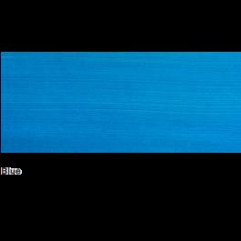 Lascaux Crystal Interferenzfarben, Blau, 30 ml