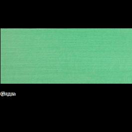 Lascaux Crystal Interferenzfarben, Grün, 30 ml