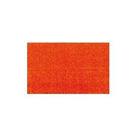 Lascaux Gouache Orange, 500 ml