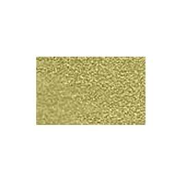 Lascaux Gouache 330 gold, 85 ml